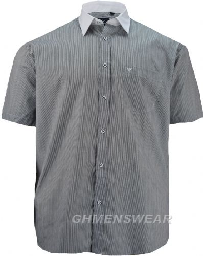 Cotton Valley 'Ashton' Fashion Shirt